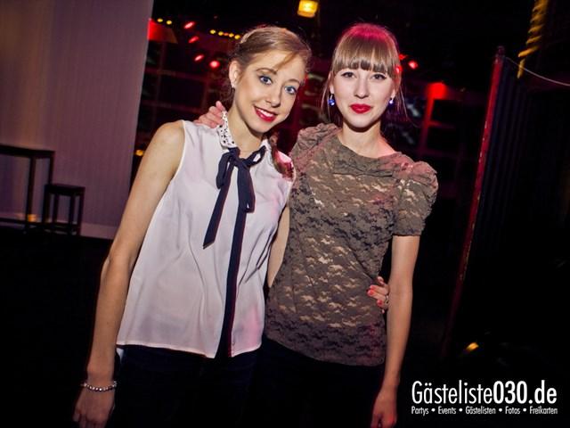 https://www.gaesteliste030.de/Partyfoto #45 Spindler & Klatt Berlin vom 28.06.2013