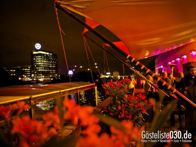 https://www.gaesteliste030.de/Partyfoto #12 Spindler & Klatt Berlin vom 28.06.2013