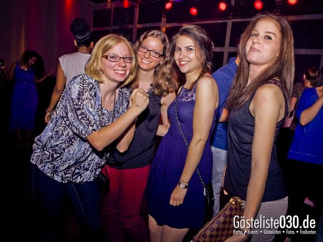 https://www.gaesteliste030.de/Partyfoto #57 Spindler & Klatt Berlin vom 28.06.2013