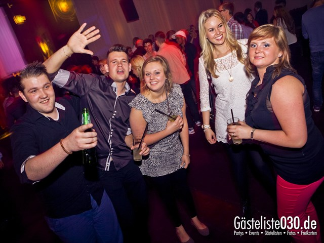 https://www.gaesteliste030.de/Partyfoto #61 Spindler & Klatt Berlin vom 28.06.2013