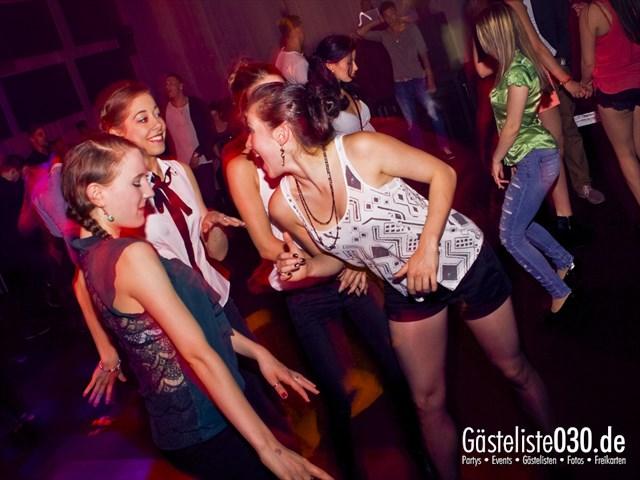 https://www.gaesteliste030.de/Partyfoto #43 Spindler & Klatt Berlin vom 28.06.2013