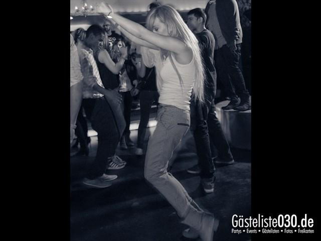 https://www.gaesteliste030.de/Partyfoto #48 Maxxim Berlin vom 13.04.2010