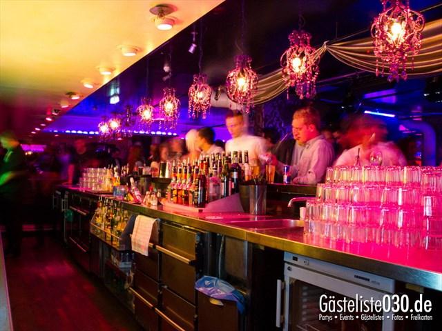 https://www.gaesteliste030.de/Partyfoto #37 Maxxim Berlin vom 13.04.2010