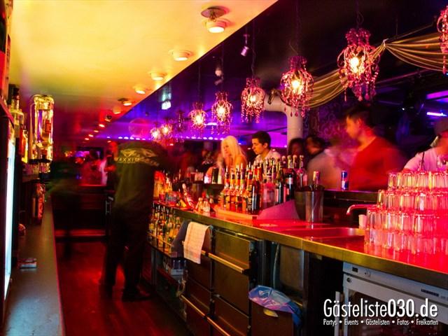 https://www.gaesteliste030.de/Partyfoto #19 Maxxim Berlin vom 13.04.2010