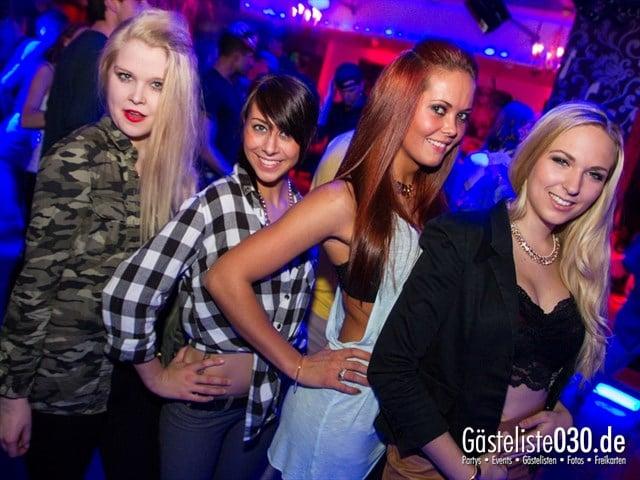 https://www.gaesteliste030.de/Partyfoto #1 Maxxim Berlin vom 13.04.2010