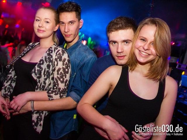 https://www.gaesteliste030.de/Partyfoto #38 Maxxim Berlin vom 13.04.2010