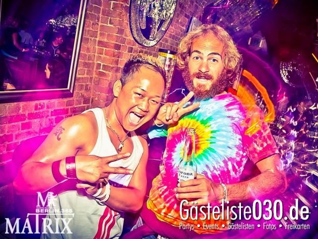 https://www.gaesteliste030.de/Partyfoto #1 Matrix Berlin vom 19.09.2012