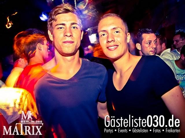https://www.gaesteliste030.de/Partyfoto #150 Matrix Berlin vom 19.09.2012