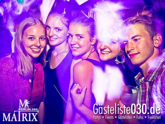 https://www.gaesteliste030.de/Partyfoto #74 Matrix Berlin vom 19.09.2012