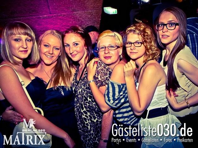 https://www.gaesteliste030.de/Partyfoto #115 Matrix Berlin vom 19.09.2012
