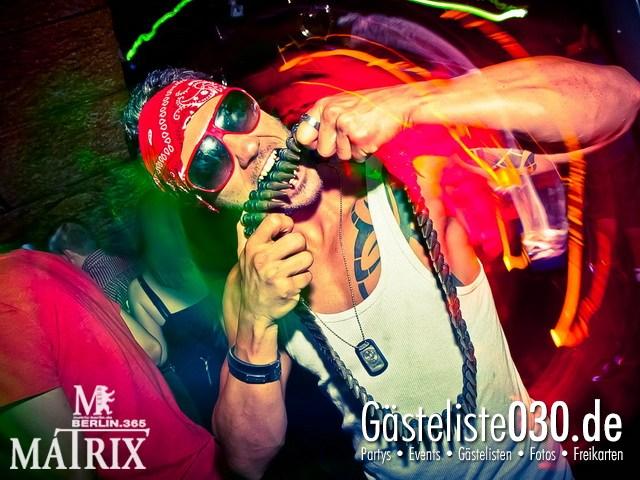 https://www.gaesteliste030.de/Partyfoto #24 Matrix Berlin vom 19.09.2012