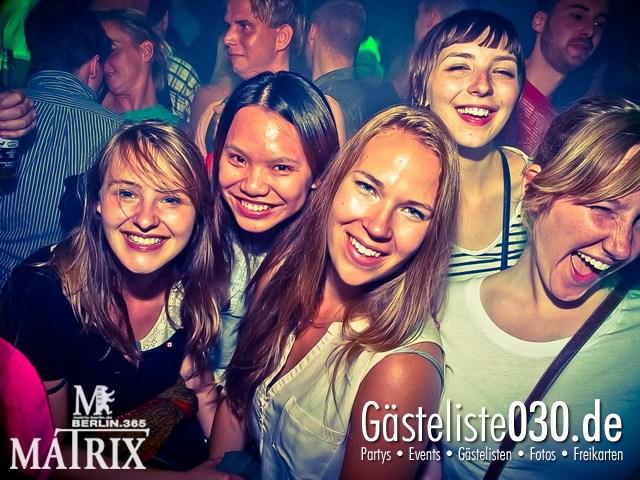 https://www.gaesteliste030.de/Partyfoto #126 Matrix Berlin vom 19.09.2012