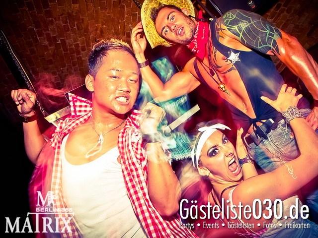 https://www.gaesteliste030.de/Partyfoto #15 Matrix Berlin vom 19.09.2012