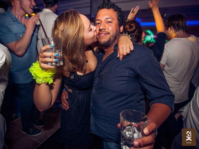 https://www.gaesteliste030.de/Partyfoto #68 Felix Berlin vom 21.06.2013