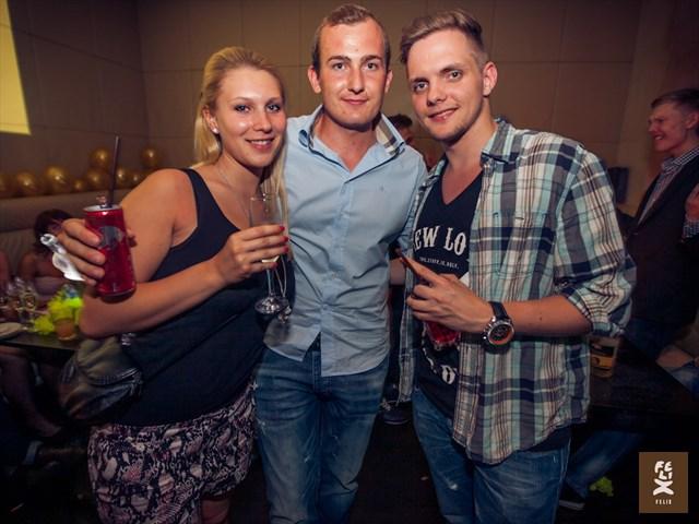 https://www.gaesteliste030.de/Partyfoto #49 Felix Berlin vom 21.06.2013