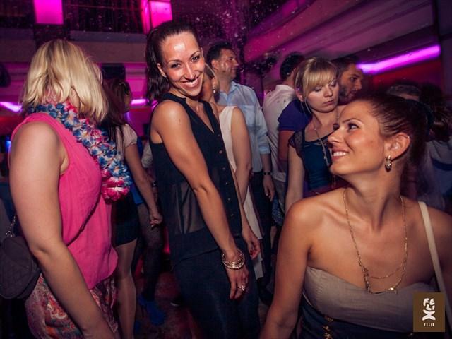 https://www.gaesteliste030.de/Partyfoto #6 Felix Berlin vom 21.06.2013