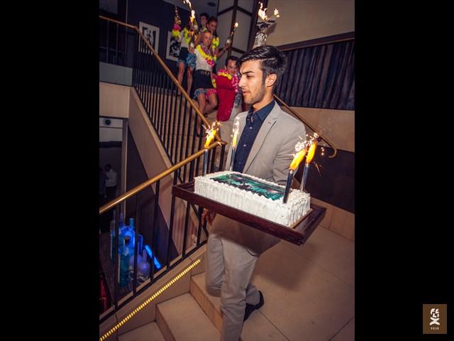 https://www.gaesteliste030.de/Partyfoto #9 Felix Berlin vom 21.06.2013