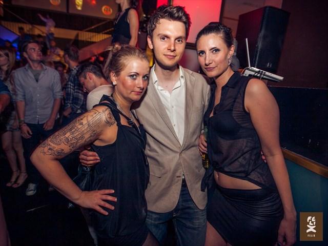 https://www.gaesteliste030.de/Partyfoto #54 Felix Berlin vom 21.06.2013