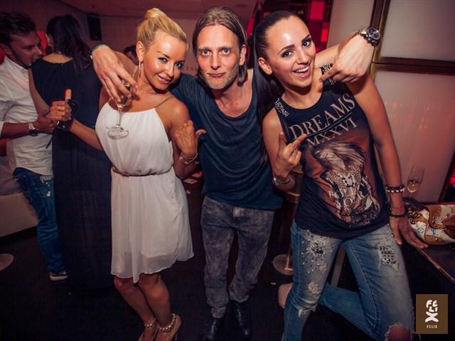 https://www.gaesteliste030.de/Partyfoto #5 Felix Berlin vom 21.06.2013