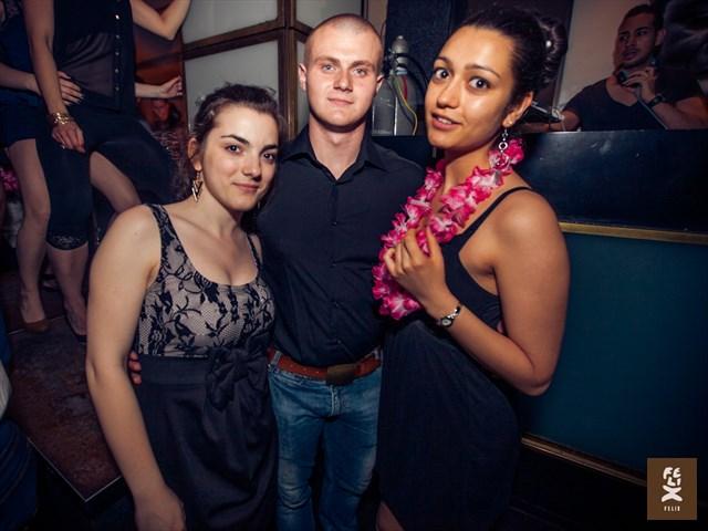 https://www.gaesteliste030.de/Partyfoto #55 Felix Berlin vom 21.06.2013