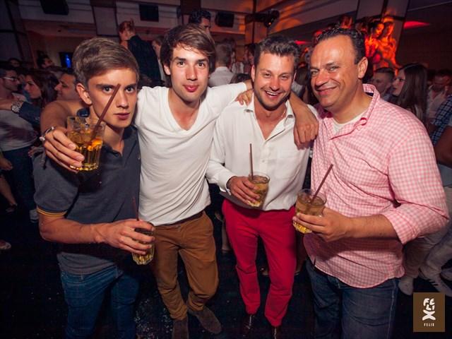 https://www.gaesteliste030.de/Partyfoto #10 Felix Berlin vom 21.06.2013