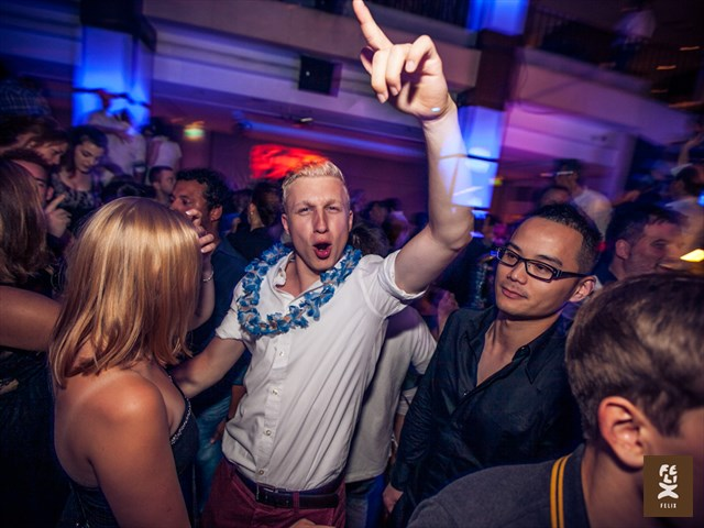 https://www.gaesteliste030.de/Partyfoto #28 Felix Berlin vom 21.06.2013