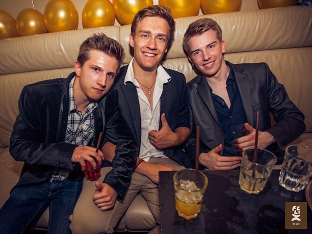 https://www.gaesteliste030.de/Partyfoto #73 Felix Berlin vom 21.06.2013