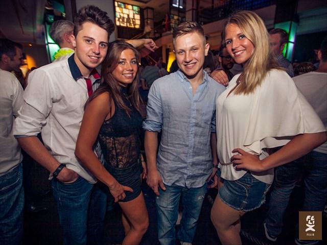 https://www.gaesteliste030.de/Partyfoto #45 Felix Berlin vom 21.06.2013