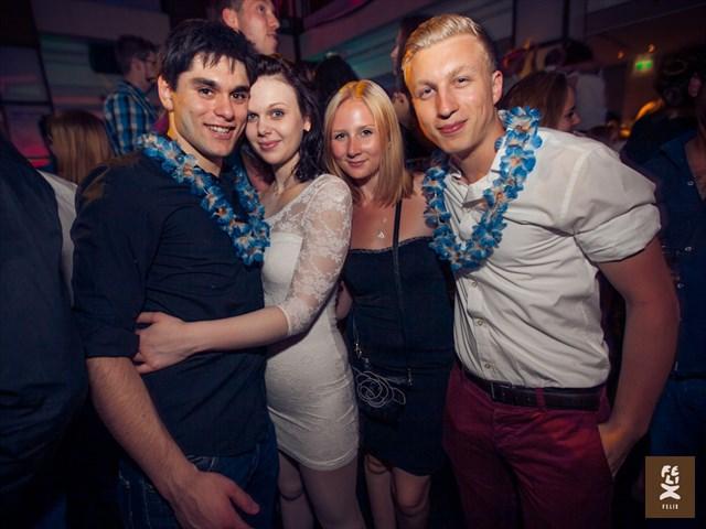 https://www.gaesteliste030.de/Partyfoto #56 Felix Berlin vom 21.06.2013
