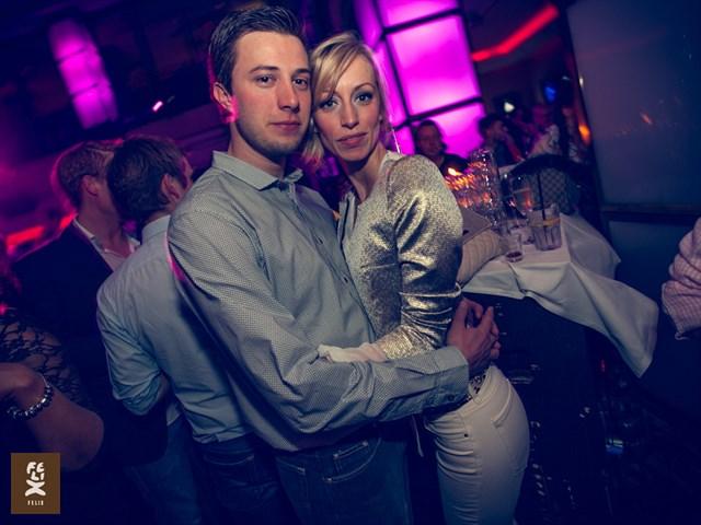 https://www.gaesteliste030.de/Partyfoto #95 Felix Berlin vom 13.04.2013