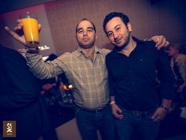https://www.gaesteliste030.de/Partyfoto #75 Felix Berlin vom 13.04.2013