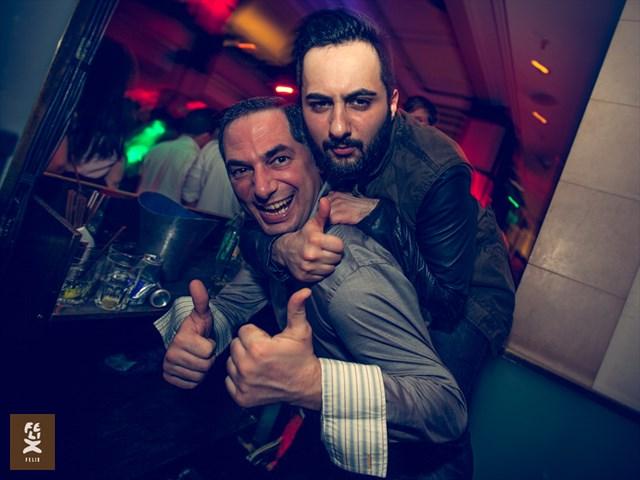 https://www.gaesteliste030.de/Partyfoto #70 Felix Berlin vom 13.04.2013