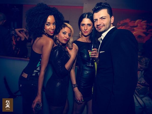 https://www.gaesteliste030.de/Partyfoto #77 Felix Berlin vom 13.04.2013