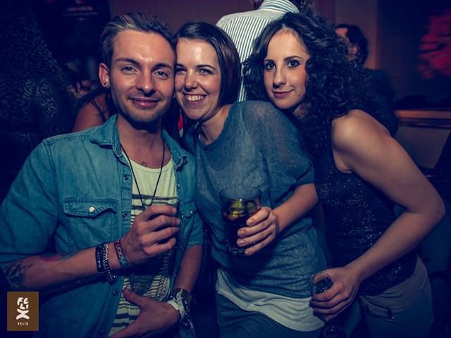 https://www.gaesteliste030.de/Partyfoto #65 Felix Berlin vom 13.04.2013