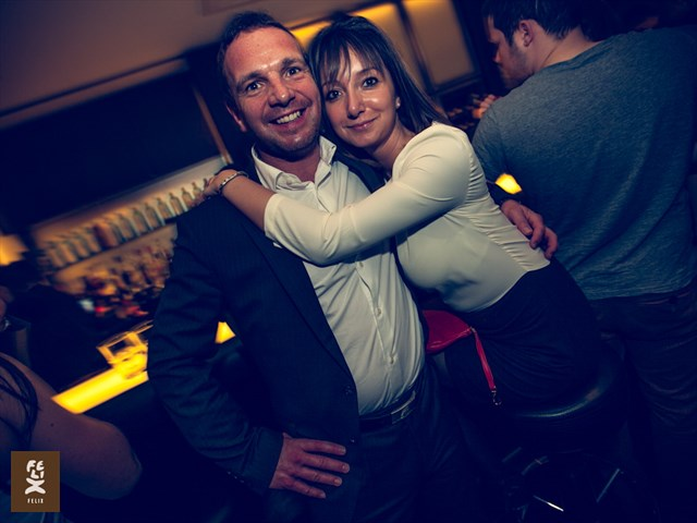 https://www.gaesteliste030.de/Partyfoto #82 Felix Berlin vom 13.04.2013