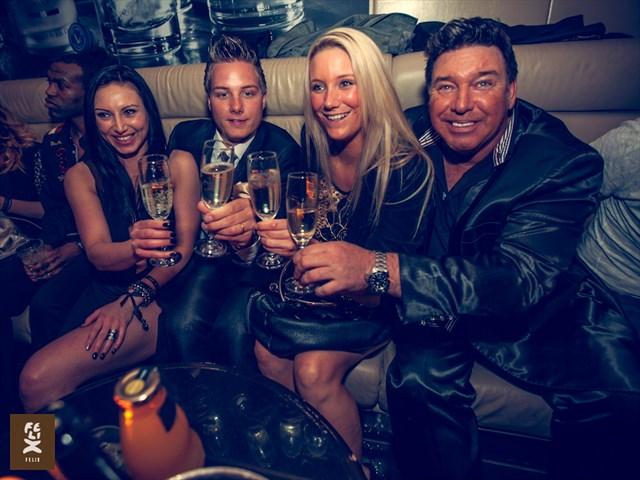 https://www.gaesteliste030.de/Partyfoto #43 Felix Berlin vom 13.04.2013