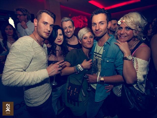 https://www.gaesteliste030.de/Partyfoto #41 Felix Berlin vom 13.04.2013
