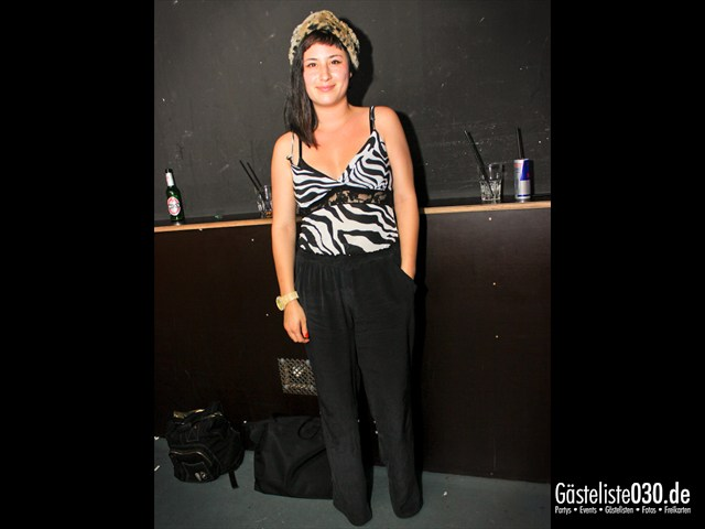 https://www.gaesteliste030.de/Partyfoto #67 Soda Berlin vom 29.06.2012