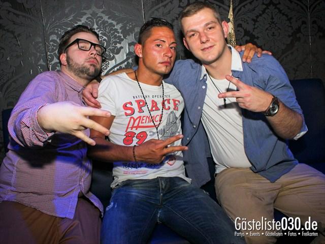 https://www.gaesteliste030.de/Partyfoto #38 Soda Berlin vom 29.06.2012
