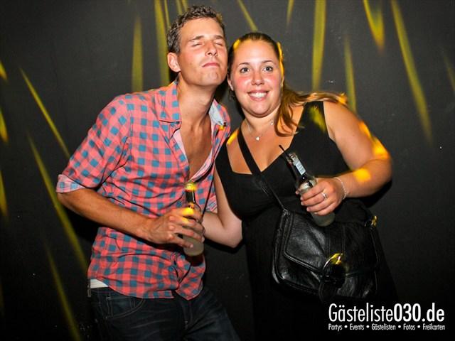 https://www.gaesteliste030.de/Partyfoto #66 Soda Berlin vom 29.06.2012