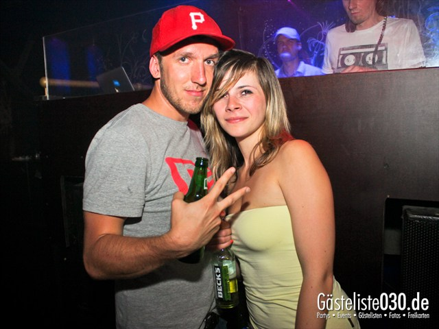 https://www.gaesteliste030.de/Partyfoto #24 Soda Berlin vom 29.06.2012