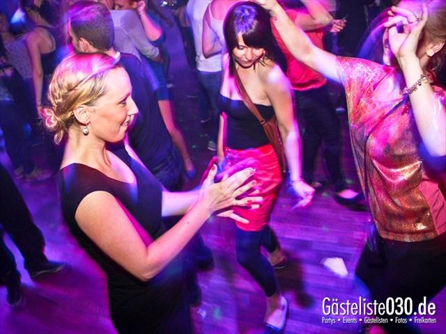 https://www.gaesteliste030.de/Partyfoto #5 Soda Berlin vom 29.06.2012