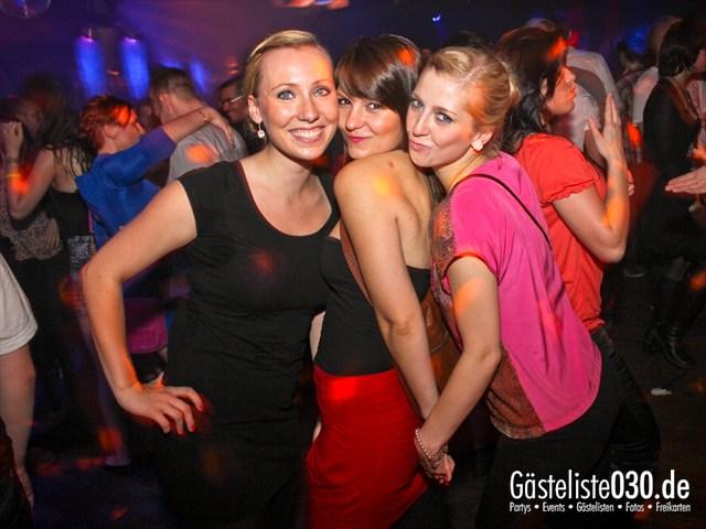https://www.gaesteliste030.de/Partyfoto #4 Soda Berlin vom 29.06.2012