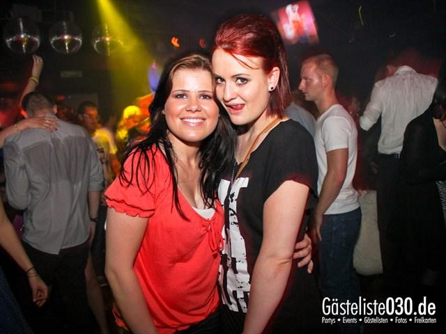 https://www.gaesteliste030.de/Partyfoto #3 Soda Berlin vom 29.06.2012