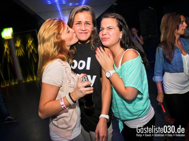 https://www.gaesteliste030.de/Partyfoto #15 Soda Berlin vom 29.06.2012