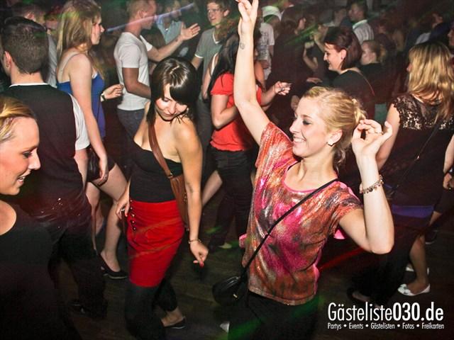 https://www.gaesteliste030.de/Partyfoto #33 Soda Berlin vom 29.06.2012