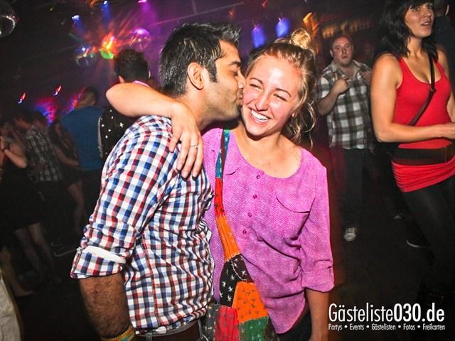 https://www.gaesteliste030.de/Partyfoto #73 Soda Berlin vom 29.06.2012