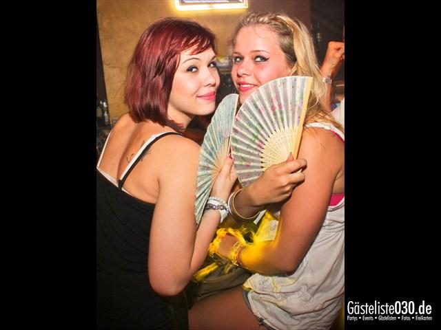 https://www.gaesteliste030.de/Partyfoto #13 Soda Berlin vom 29.06.2012