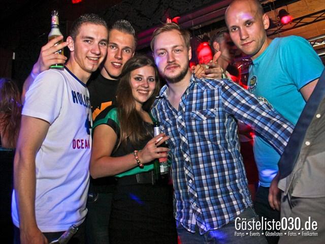 https://www.gaesteliste030.de/Partyfoto #76 Soda Berlin vom 29.06.2012