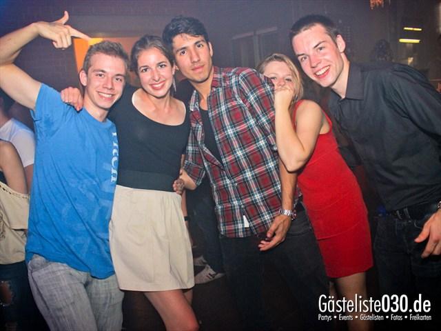 https://www.gaesteliste030.de/Partyfoto #61 Soda Berlin vom 29.06.2012